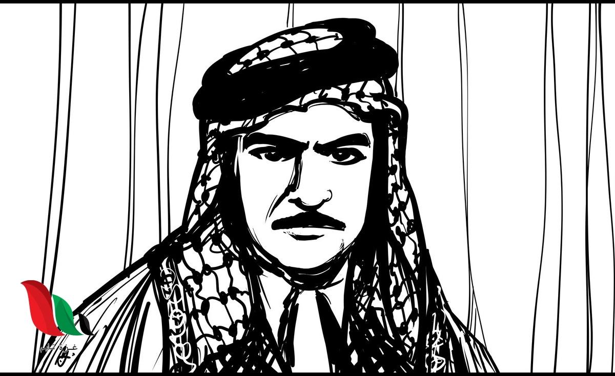 حقيقة وفاة ياس خضر المطرب العراقي الشهير