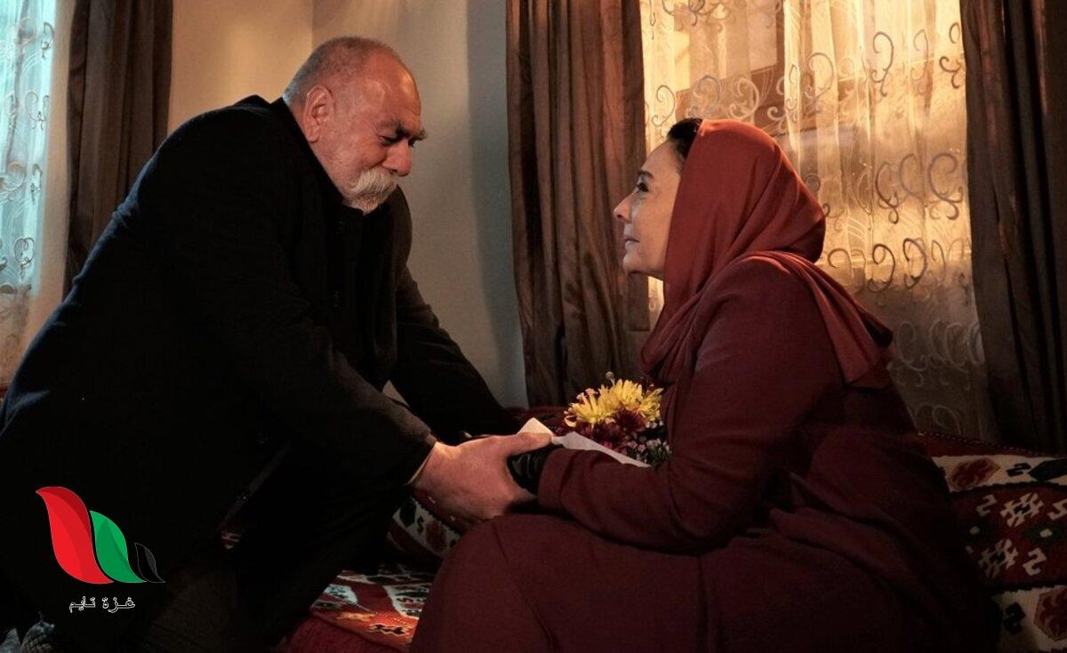 شاهد: مسلسل زهرة الثالوث الحلقة 59 facebook كاملة مترجمة للعربية قصة عشق