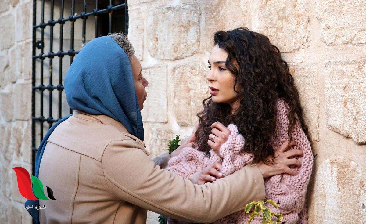 شاهد: مسلسل زهرة الثالوث الحلقة 60 facebook كاملة مترجمة للعربية قصة عشق