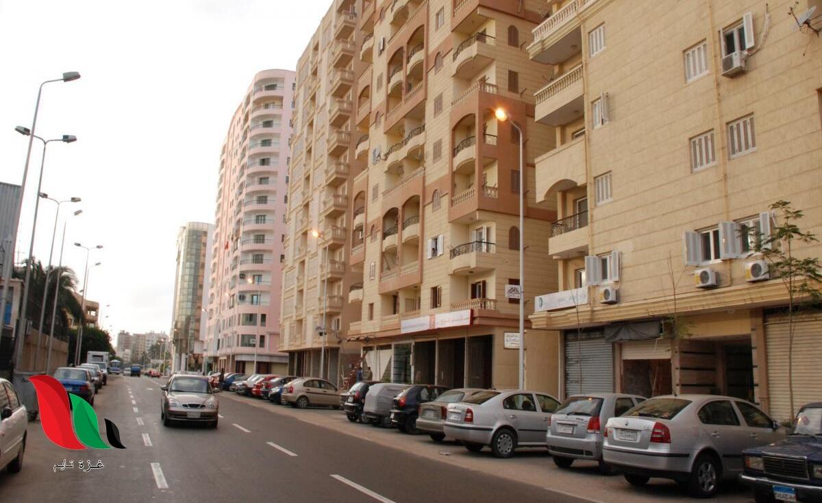 مصر: الاستعلام عن شقق الإسكان الاجتماعي بالرقم القومي