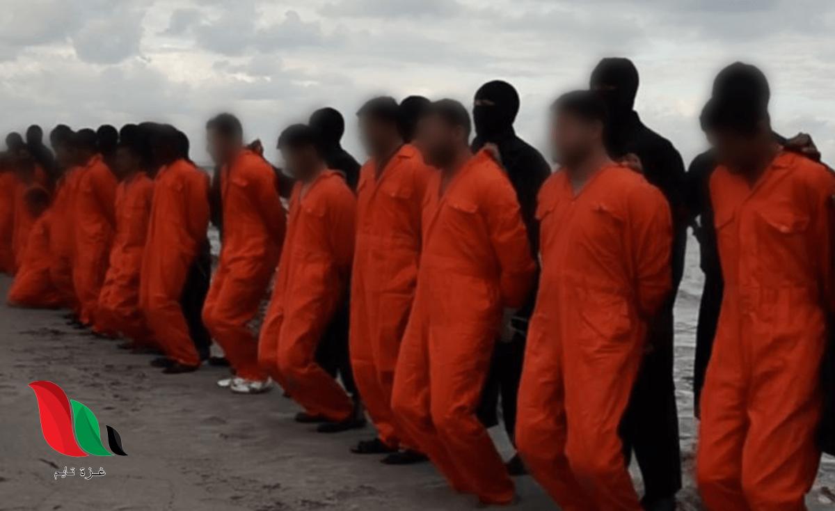 فيديو .. تمجيد مديح شهداء ليبيا كامل يوتيوب