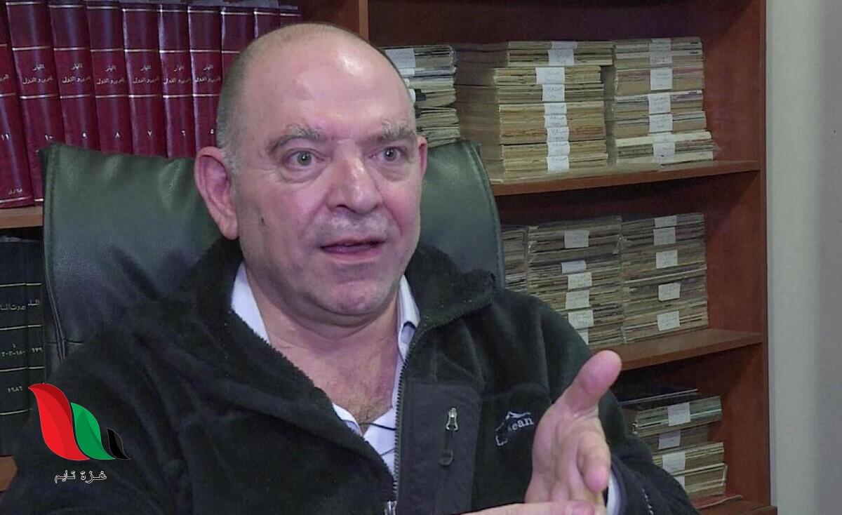 بعد اغتياله اليوم .. من هو الناشط اللبناني لقمان سليم ويكيبيديا؟