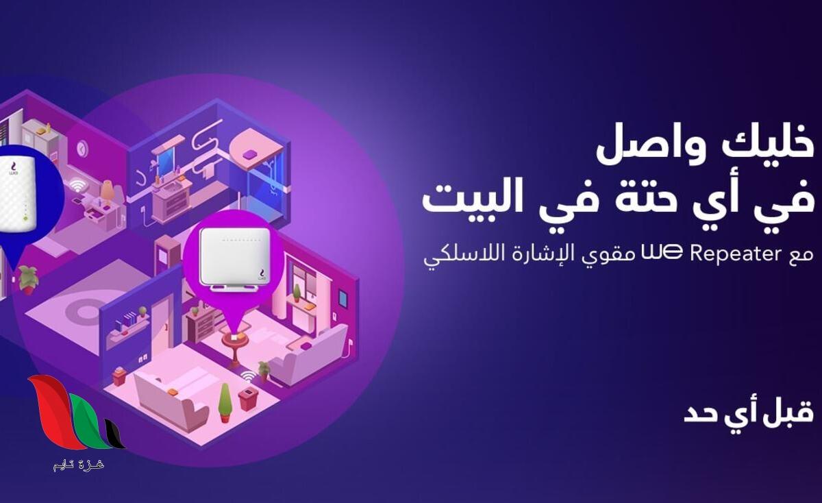 الاستعلام عن فاتورة التليفون الأرضي من المصرية للاتصالات بالاسم