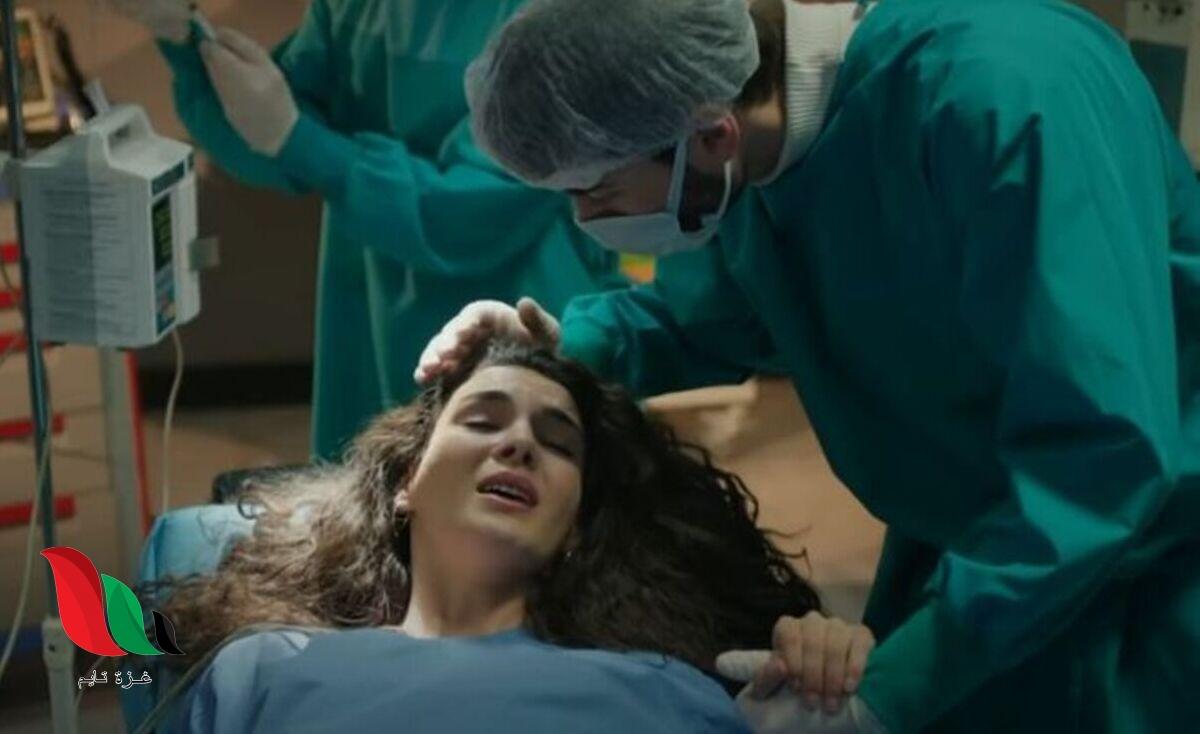 شاهد: مسلسل زهرة الثالوث الحلقة 65 facebook كاملة مترجمة للعربية قصة عشق