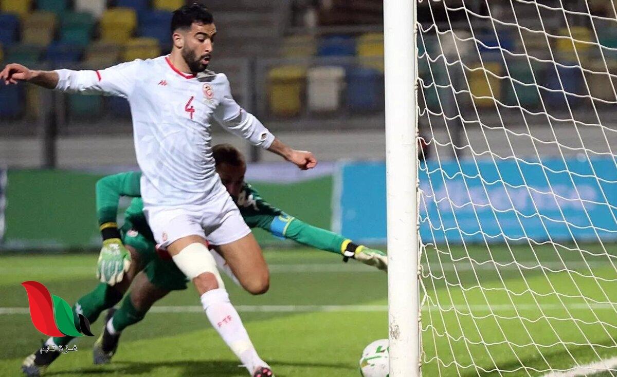 ترتيب تصفيات كاس العالم في افريقيا 2022