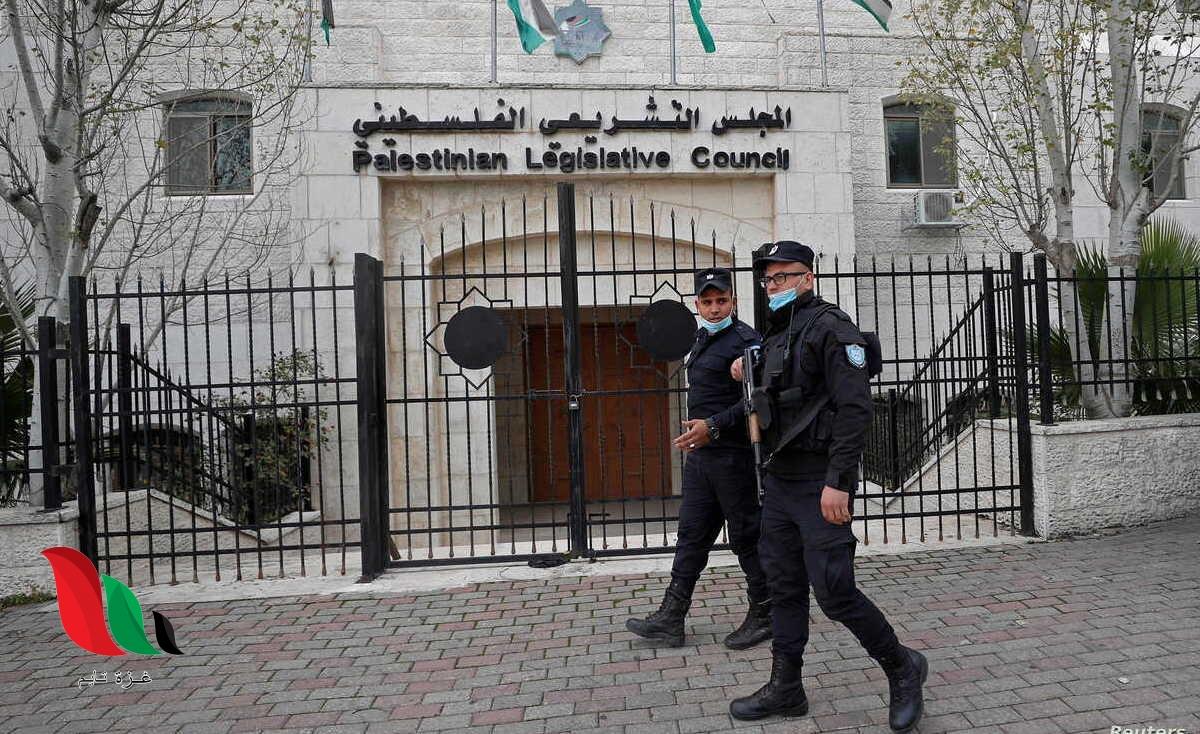 36 قائمة لخوض الانتخابات التشريعية الفلسطينية