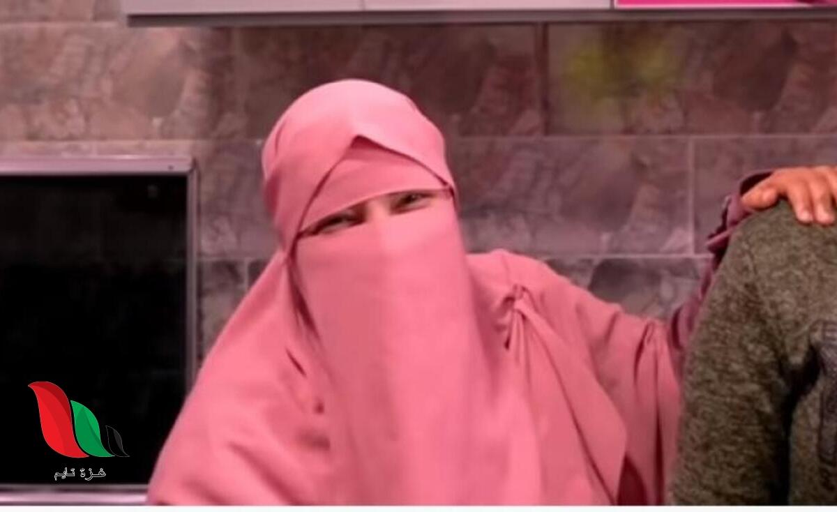 شاهد: جنازة وفاة اليوتيوبر ام زياد اخت حمدي ووفاء بطلة يوميات