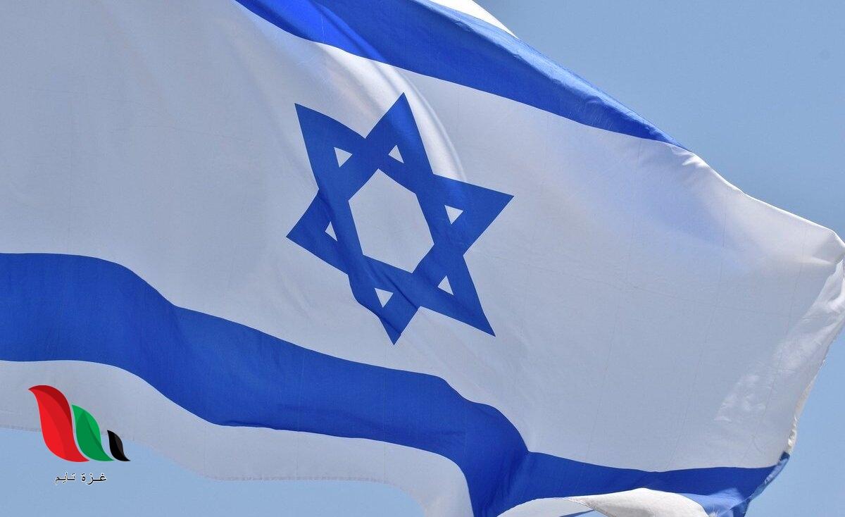 توافق سياسي عسكري بإسرائيل: لا تهدئة قبل الجمعة