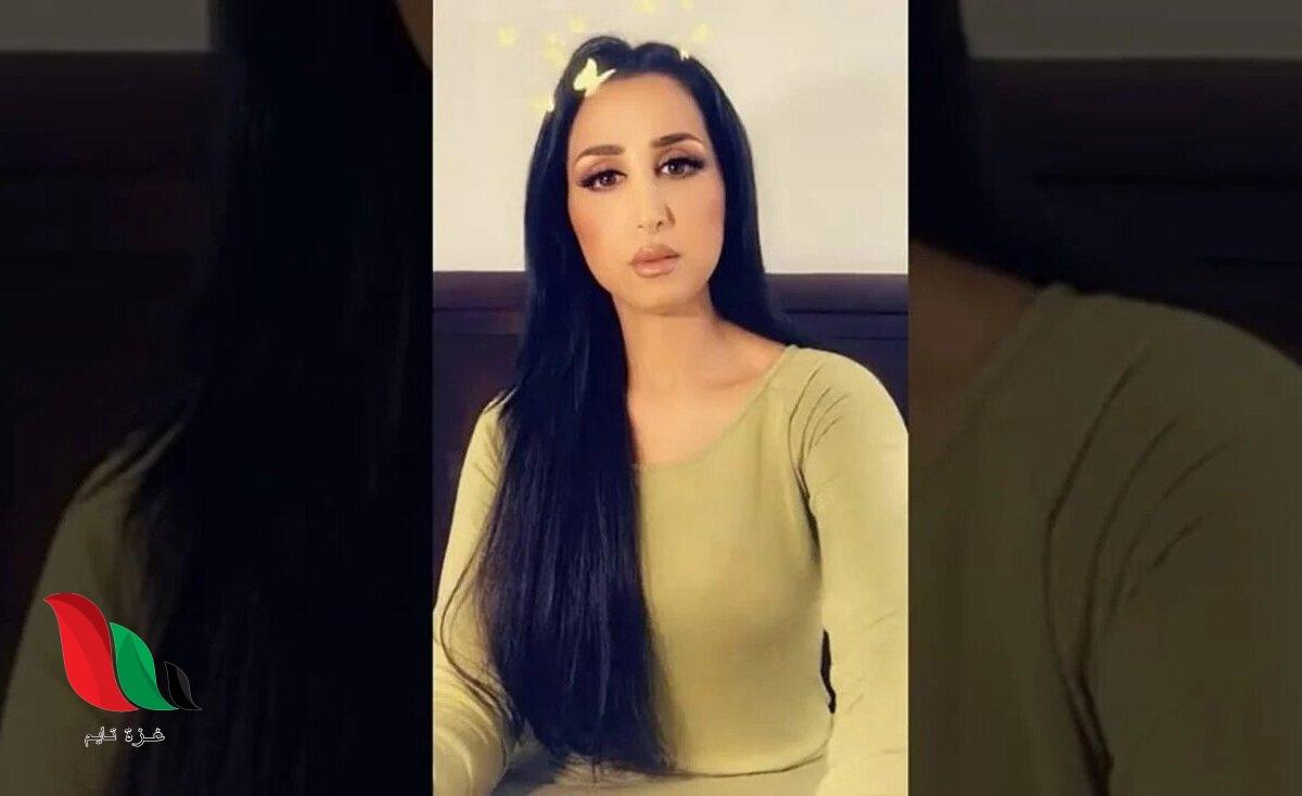 شاهد: سجن هند القحطاني وما سبب القبض عليها