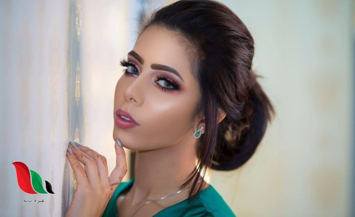 شاهد: فضيحة سناب مقطع فدوى سلام البوسعيدي الجديد تثير جدلا