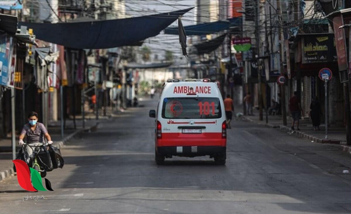 وسط انخفاض لافت.. الصحة تسجل 4 وفيات و493 إصابة بفيروس كورونا في غزة