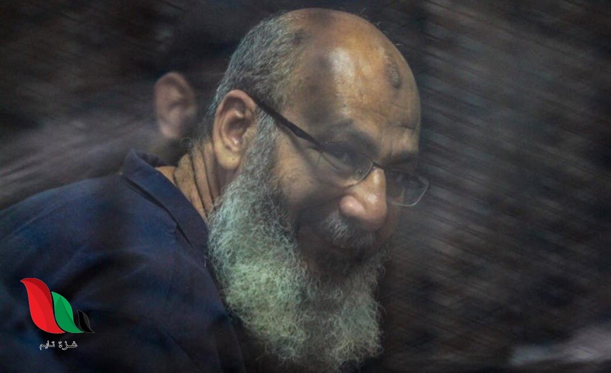 حقيقة اعدام الدكتور صفوت حجازي في سجون مصر