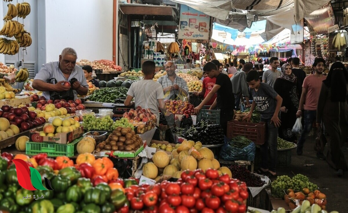 الإعلان رسميًا عن موعد فتح الأسواق الشعبية في غزة