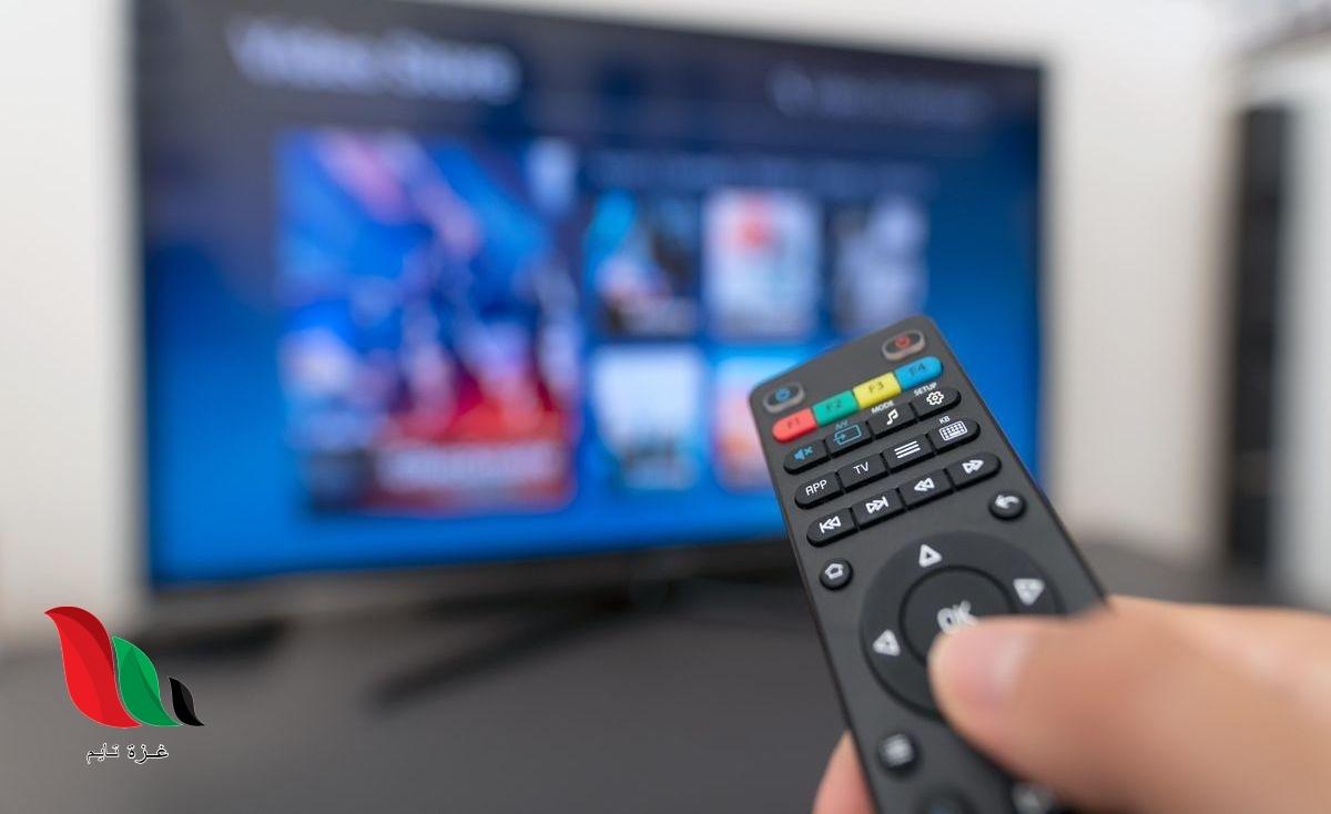 تردد قناة شاهدنا دراما تركي 2021 الجديد بعد التعديل