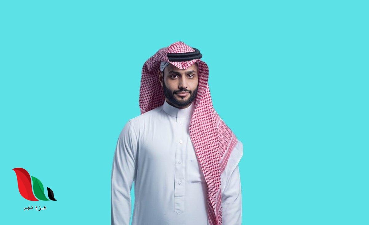 دورة عبدالله الفوزان على انستقرام عن التجارة الالكترونية