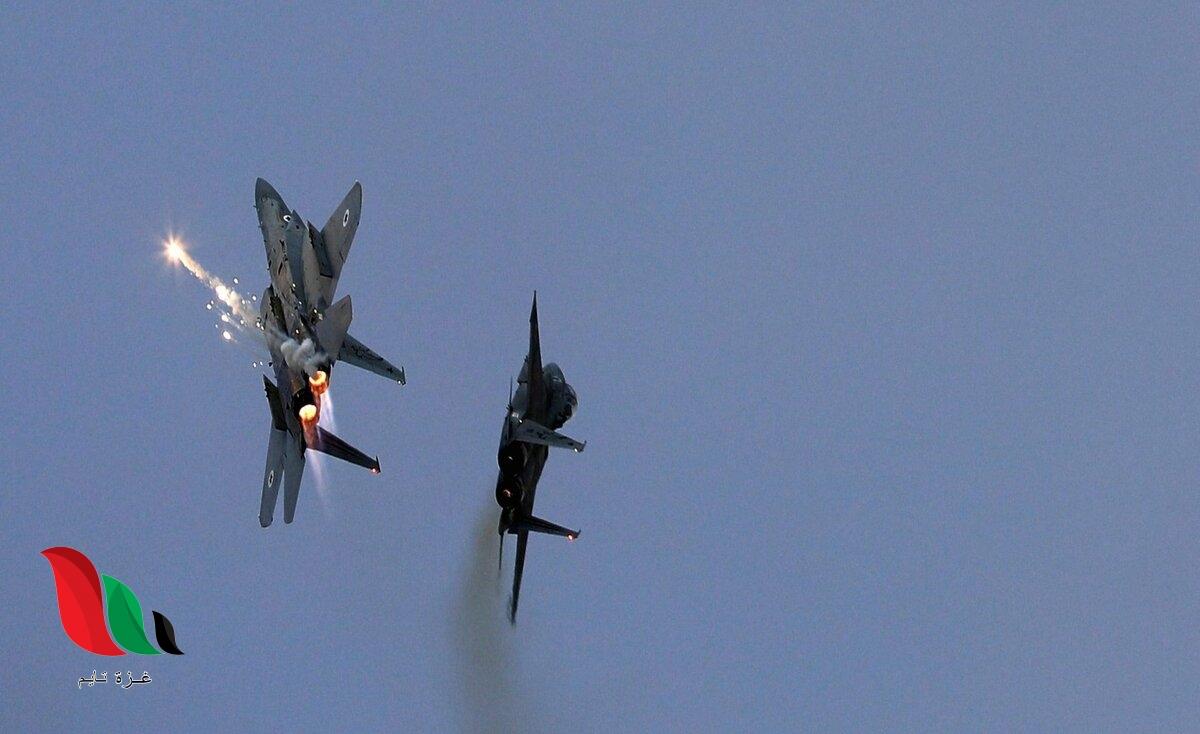 """رئيس أركان إسرائيل: مواجهة محتملة مع غزة """"قريبًا"""""""