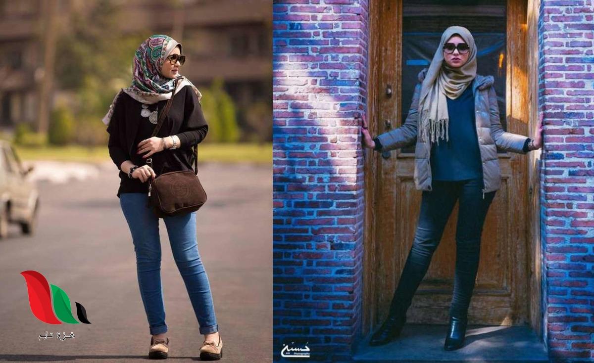 شاهد: فيديو ميرنا جمال يشعل مواقع التواصل بمصر