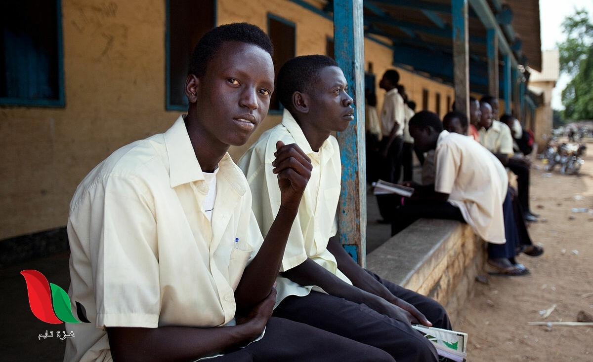 كشف جدول امتحانات الشهادة السودانية 2021
