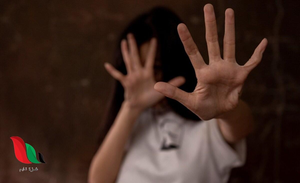 شاهد: ماذا حدث مع الفتاة الاردنية في ليبيا