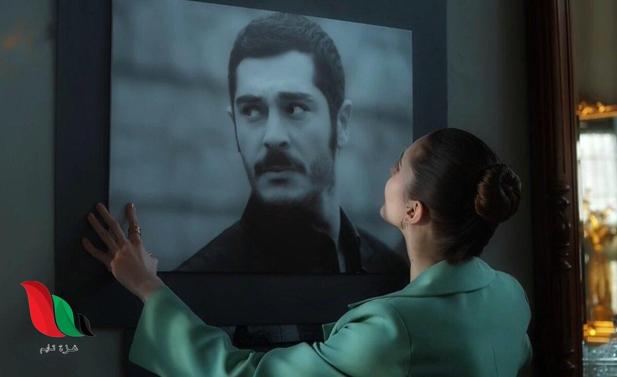شاهد: مسلسل مرعشلي الحلقة 22 مترجمة كاملة على قصة عشق