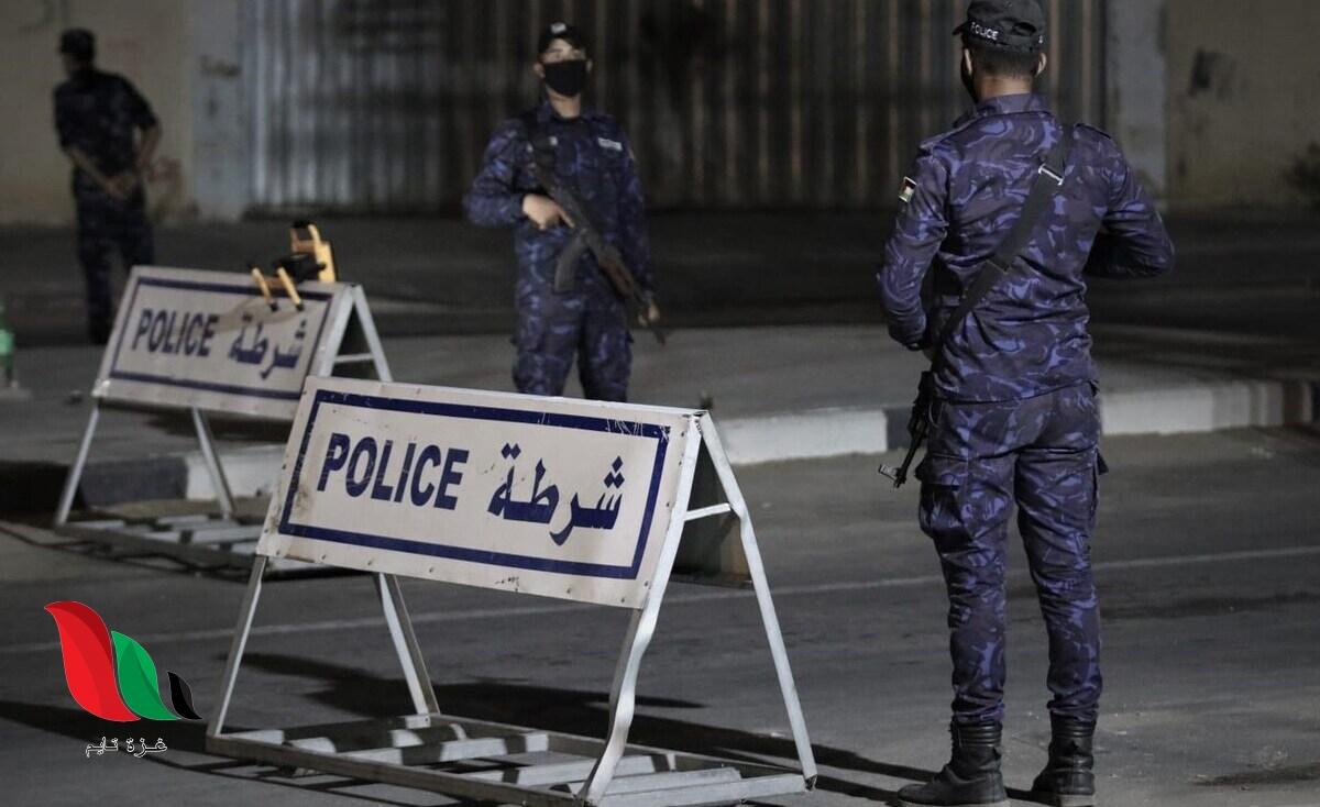 """مقتل مواطن في غزة برصاص """"حماة الثغور"""".. والداخلية توضح"""
