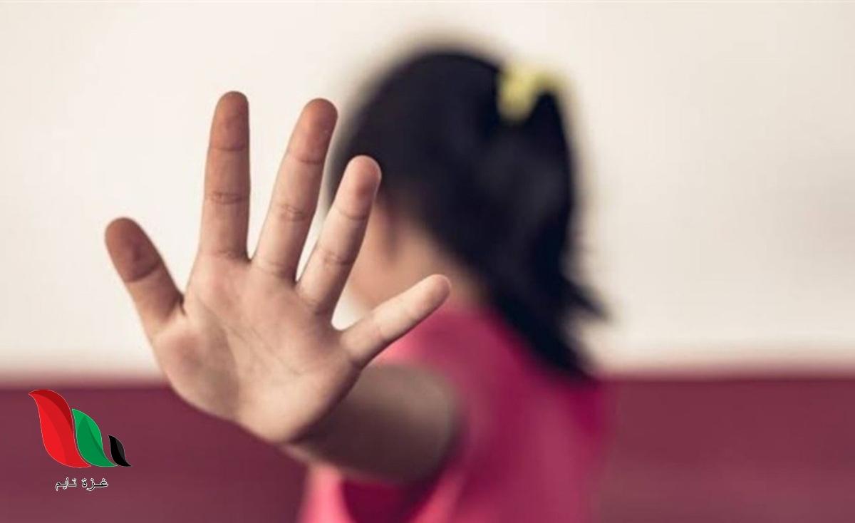 شاهد: فيديو متحرش طفلة اوسيم يثير جدلا في مصر