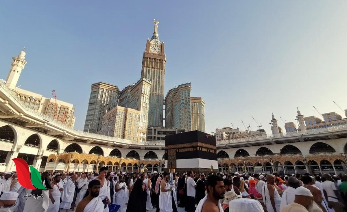 كم باقي على اجازة عيد الاضحى 2021 1442 في السعودية