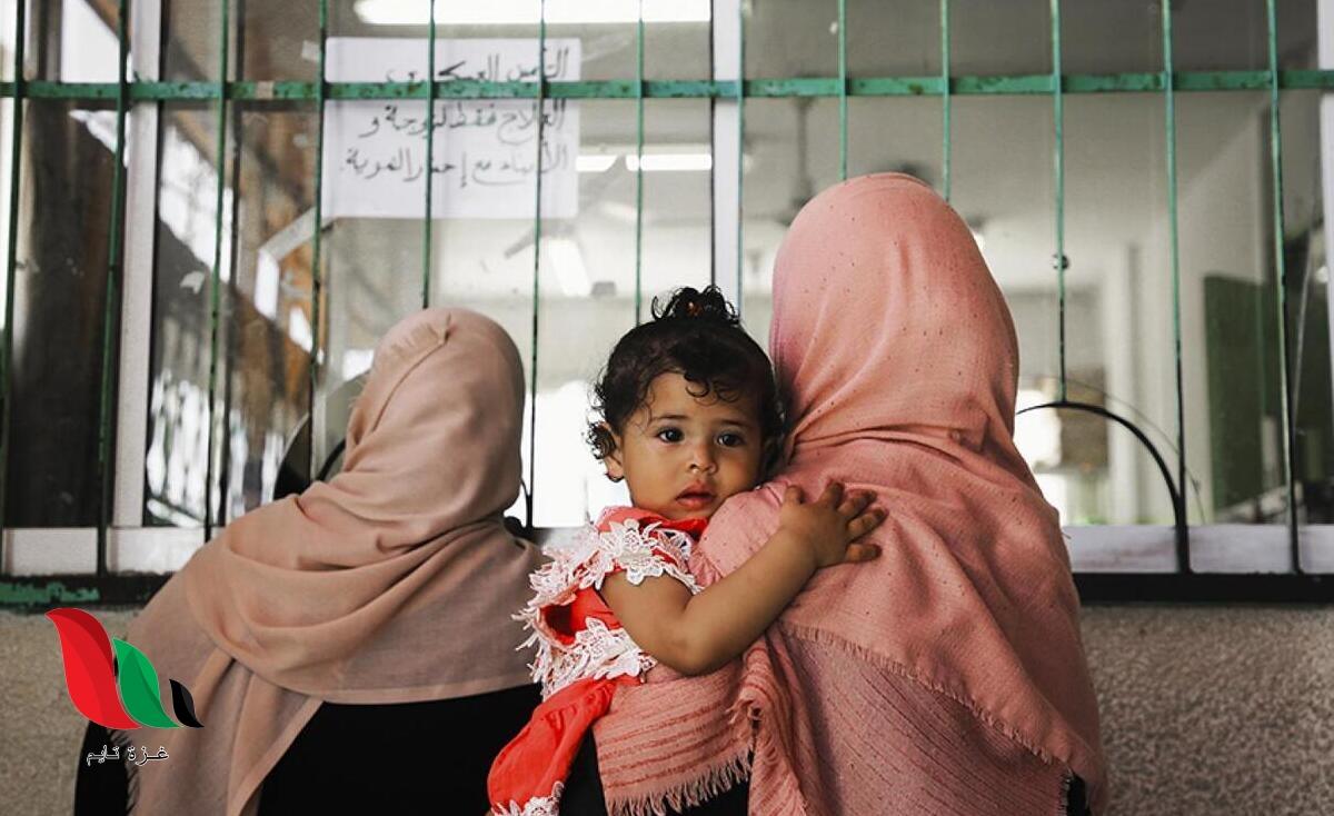 الصحة تسجل حالة وفاة و63 إصابة جديدة بفيروس كورونا في غزة