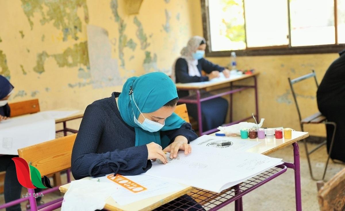 تصدر اليوم .. لينك نتيجة الدبلومات الفنية 2021 برقم الجلوس بمصر