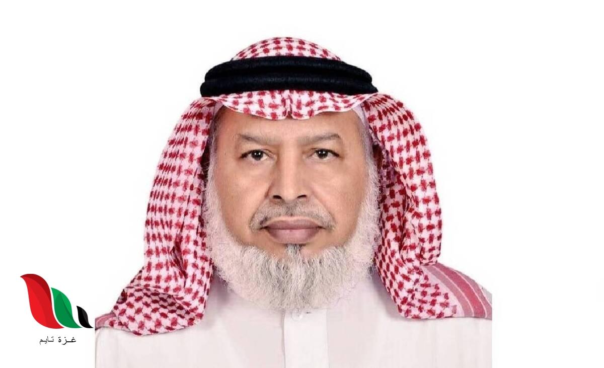 سبب وفاة أحمد بن يحيى البهكلي .. من هو على ويكيبيديا ؟