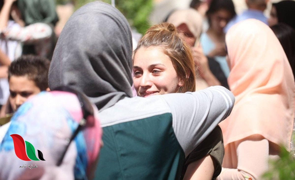 اسماء اوائل الثانوية العامة 2021 في فلسطين