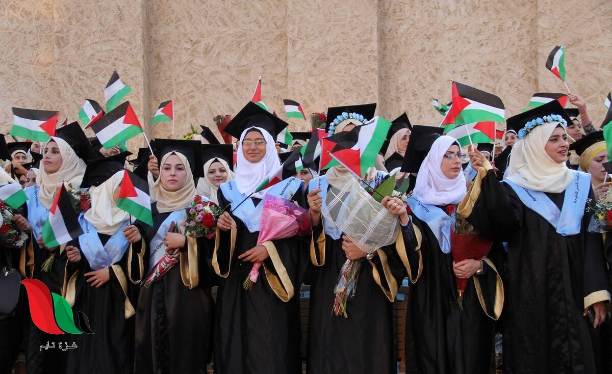 ما هي تخصصات جامعة القدس المفتوحة للعام الدراسي 2020 2021