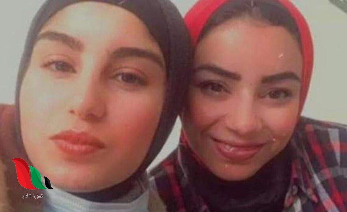 شاهد: فيديو مقتل نجلاء شهيدة لقمة العيش يثير غضب المصريين