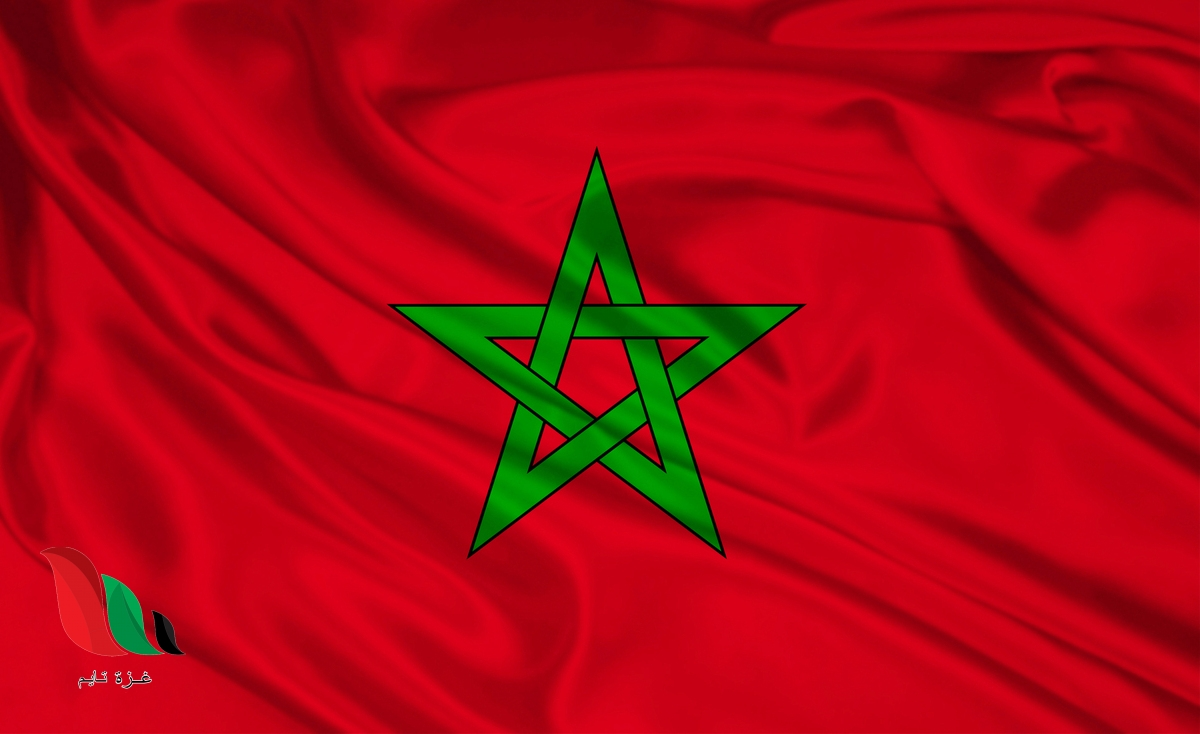 الوثائق المطلوبة لتجديد البطاقة الوطنية بالمغرب 2021