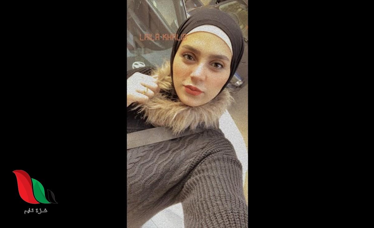 شاهد: يوميات مرض لولا فاني تتصدر مواقع التواصل