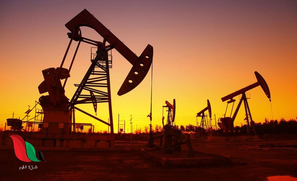 ارتفاع أسعار النفط الأمريكي وسط تشديدات في أسواق الخام