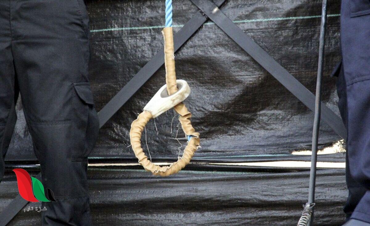 """""""الضمير لحقوق الإنسان"""" تجدد مطالبتها بإلغاء عقوبة الإعدام في غزة"""