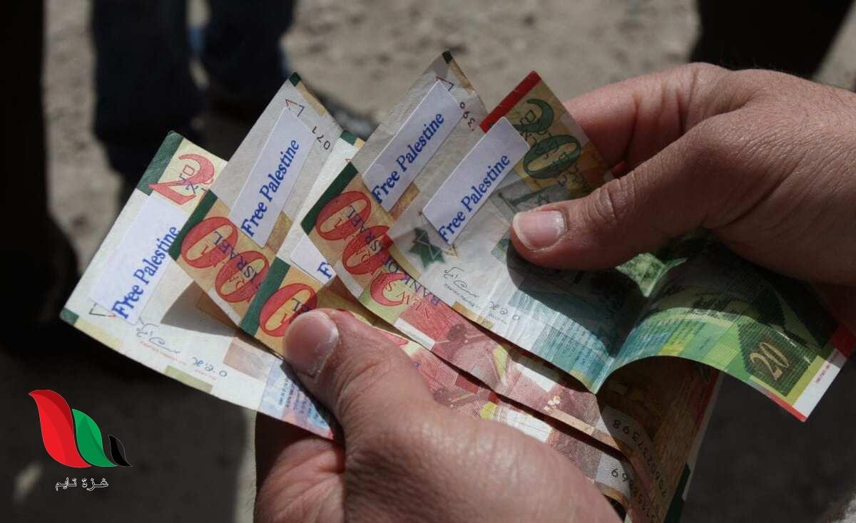 التنمية تصدر توضيحًا حول صرف منحة 100 دولار وشيكات الشؤون في غزة