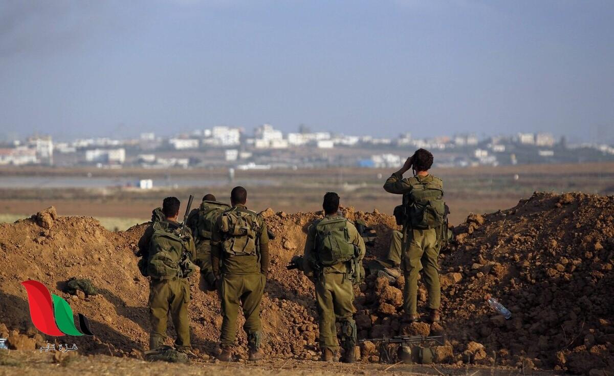 صحيفة إسرائيلية: لا تقدم في ملف التهدئة مع قطاع غزة