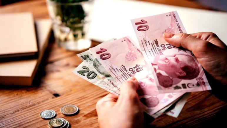 سعر الليرة التركية مقابل جميع العملات الأجنبية