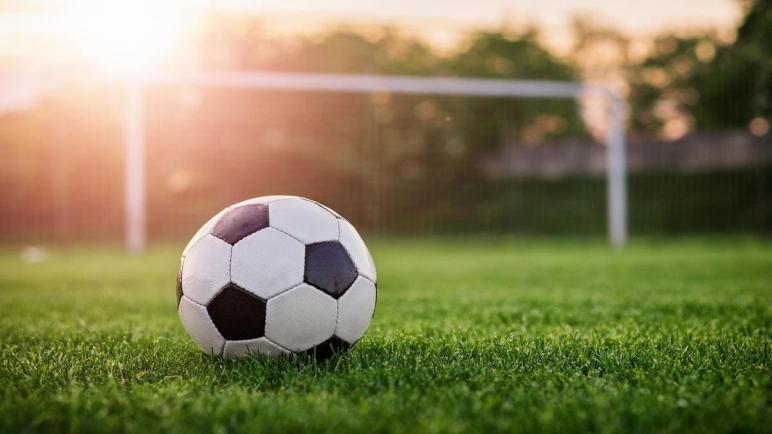 """""""غينيس"""" تنادي غزة.. 42 دقيقة وقت بدل ضائع في إحدى مباريات كرة القدم"""