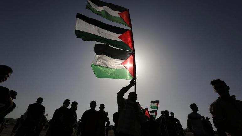 أبرز ما نُشر في الصحف الفلسطينية اليوم السبت