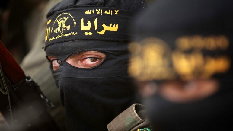 سرايا القدس: لن نسمح للعدو بالاستفراد بشعبنا دون حمايته