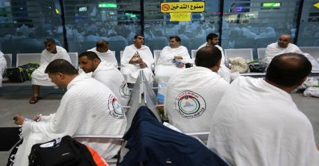 غزة: شركات الحج توضح أسباب ارتفاع أسعار رحلات العمرة