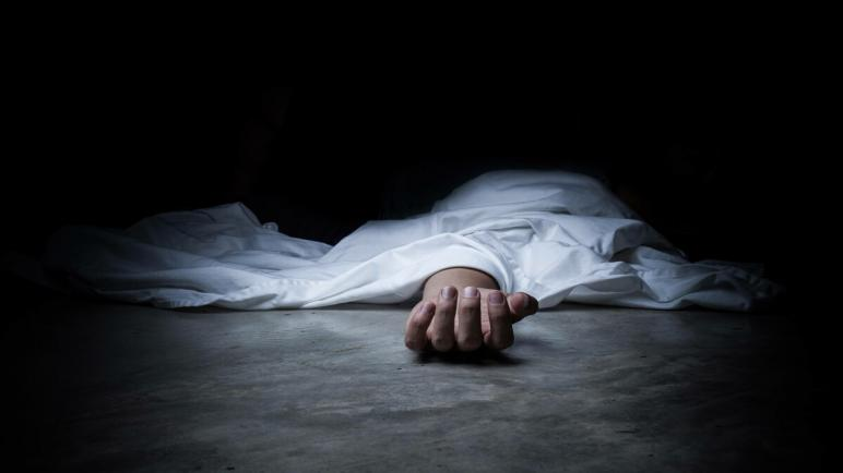 الشرطة تفتح تحقيقًا بوفاة فتاة في دير البلح