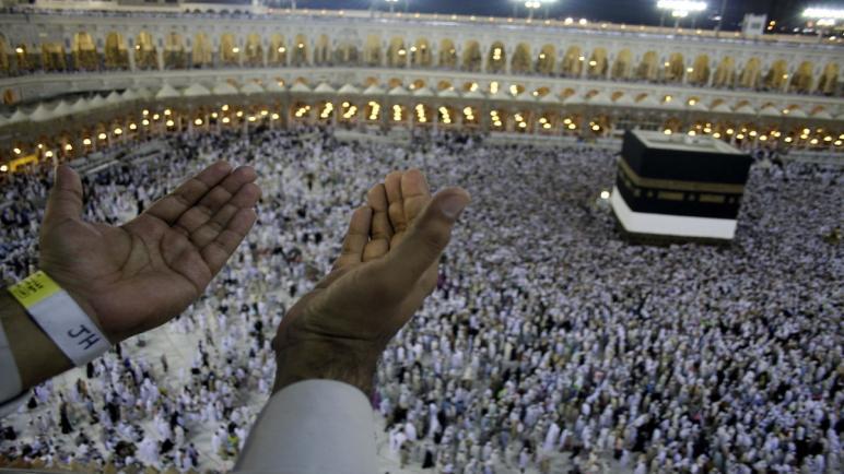 السعودية تصدر قرارًا بشأن رسوم العمرة المتكررة