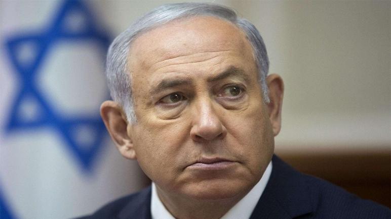 نتنياهو: نمر بفترة أمنية حساسة ولدينا خطط كثيرة بشأن غزة
